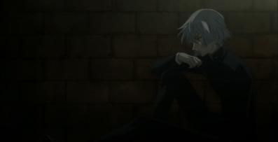 The Unlimited Hyoubu Kyousuke-Episode 1 [4]