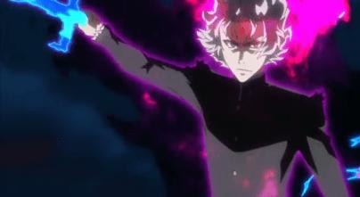 The Unlimited Hyoubu Kyousuke-Hyobu [1]