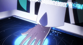 The Irregular at Magic High School Episode 5-Magic sequencing