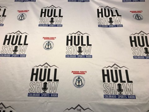 The Hull Minute – 94 Wins??