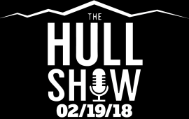 The Hull Show | 02/19/18 | Brady's Distaste for the All Star Game