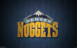 11/28 – Nuggets handle Lakers with ease /Kevin McGlue on for Eagles talk