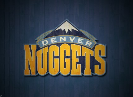 The Hull Minute – What the Nuggets need in order to win it ALL