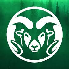 Post Rocky Mt. Showdown and Where the Rams go from here……