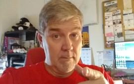 Mark Knudson's Three Strikes Blog – 1/5/19