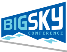 BIG SKY ANNOUNCES 2021 FALL FOOTBALL SCHEDULE