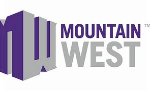 MOUNTAIN WEST ANNOUNCES REVISED