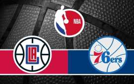 Game of the Week: Clippers/76ers