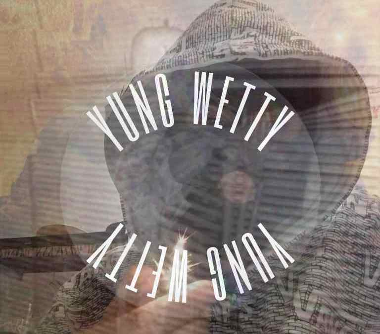 Interview: yung wetty