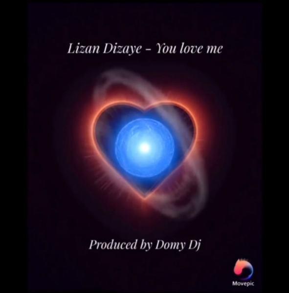 Interview: Lizan dizaye