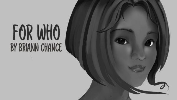 Briann Chance