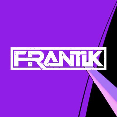 FRANTIK