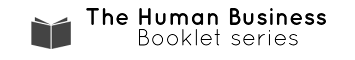 The Human Business