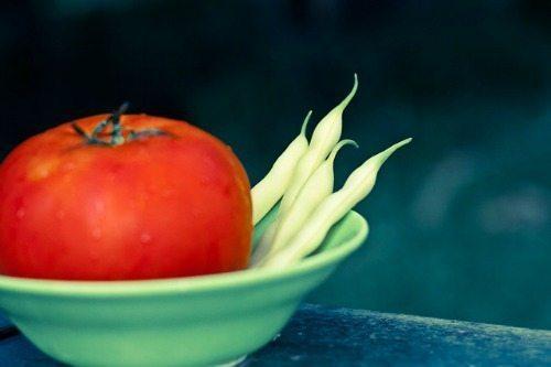garden-veggies-110984_640