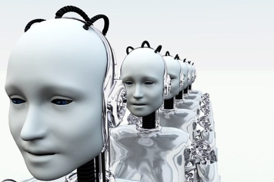 robots_8