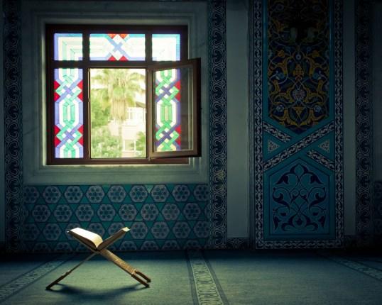 Illuminating Turkish Beauty