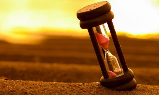 sands_of_time_hourglass_sunset_abstract_hd-wallpaper-1718051