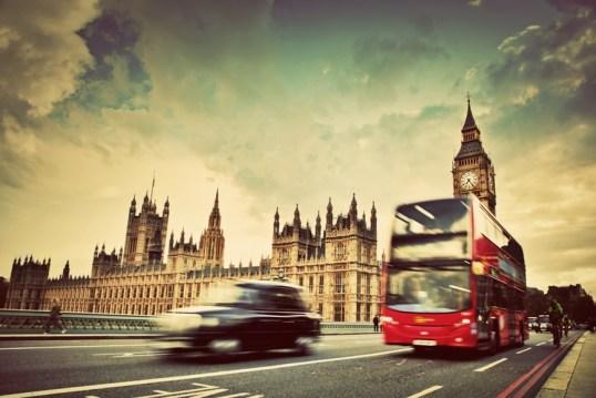 1408593706_large_London