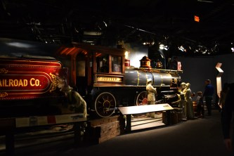 american-history-museum-transports