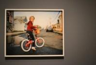 American Portraiture Today   Shannan - Maureen Drennan