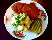 schnitzel 3a