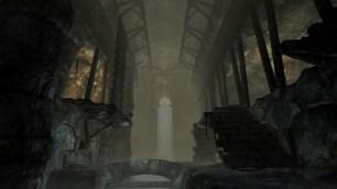 Nordic Ruins 3