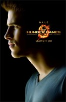 Poster: Gale