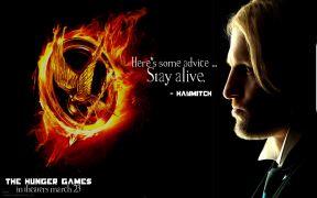 hunger-games-movie-wp_haymitch