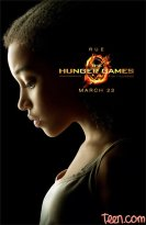 rue-hunger-games-pic-amandla-stenberg-character (1)