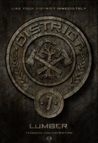 Poster: District 7