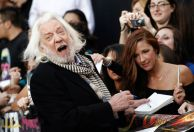 120312-otrc-hunger-games-premiere-donald-sutherland