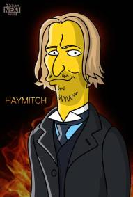 Haymitch500