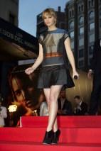 Jennifer-Lawrence-Spain-11