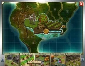 THG_map4