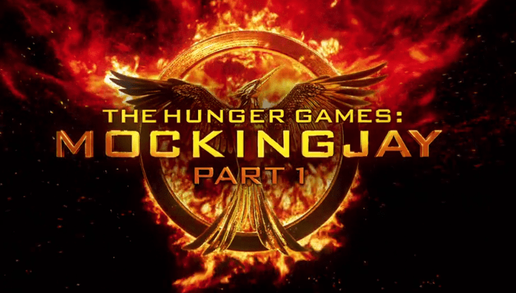 download the hunger games