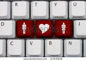 stock-photo-computer-keyboard-keys-with-symbols-of-man-and-woman-and-a-heart-internet-dating-143530636