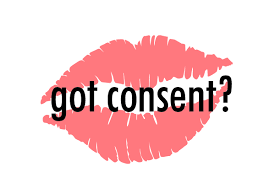 Consent for sex