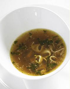 tortellini-brodo-cafe-juanita-seattle
