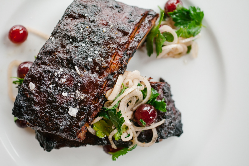 root-beer-glaze-ribs-restaurant-roux