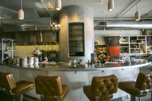 Westward-bar-Seattle