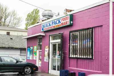 quick-pack-food-mart-seattle