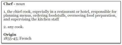Chef-Definition-jason-price-seattle