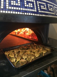 artichokes-roasting-bar-del-corso-seattle