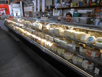 big-john's-pfi-cheese-counter-seattle