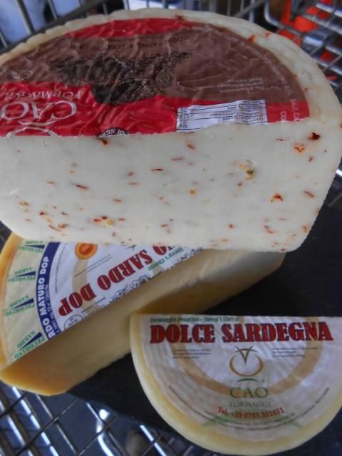 big-john's-pfi-cheese-seattle
