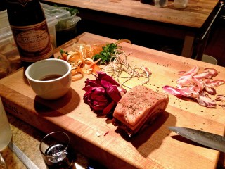 charcuterie-art-of-the-table-seattle