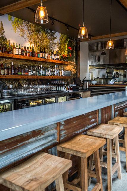 rockcreek-bar-seattle-jason-price