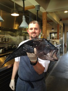 rockcreek-chef-eric-donnelly-seattle-2