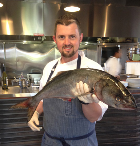 rockcreek-chef-eric-donnelly-seattle