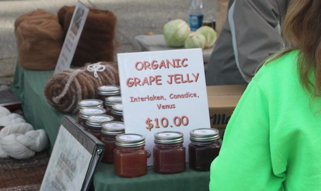 farmers-market-jelly-jason-price-seattle